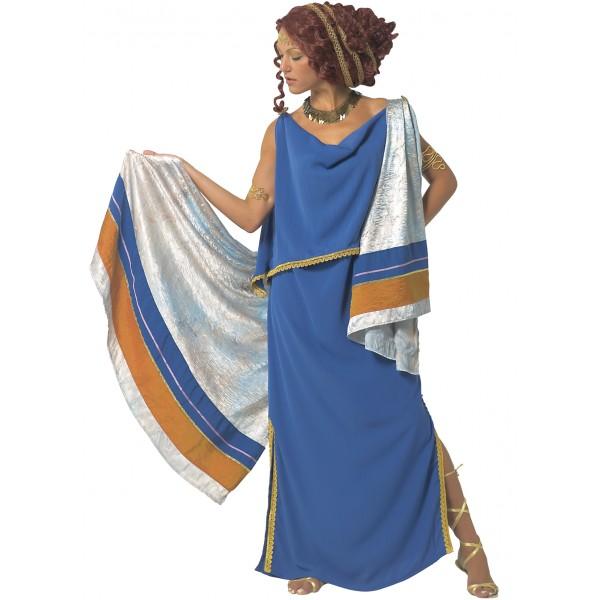 toge romaine reine grecque be happy. Black Bedroom Furniture Sets. Home Design Ideas