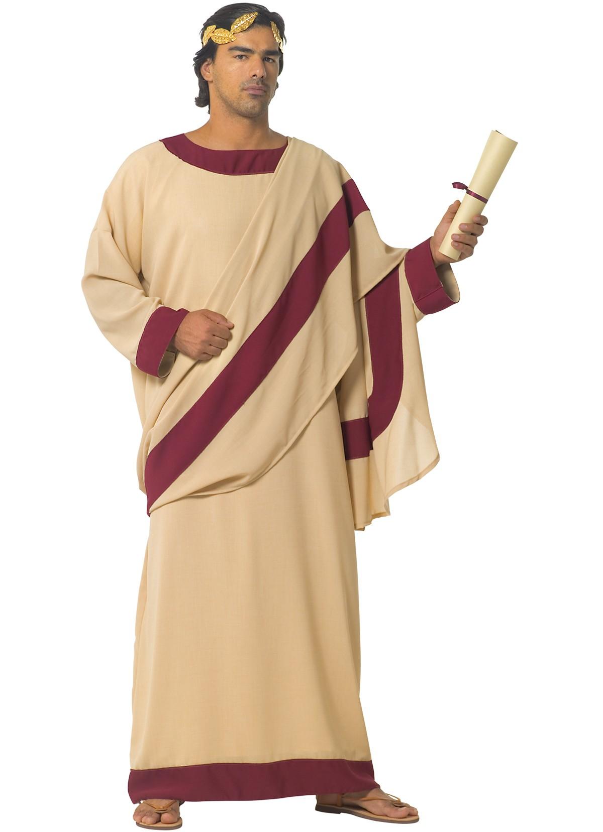Plus de 1000 id es propos de mod les sur pinterest costume de d esse grecque cles antiques - Deguisement grece antique ...