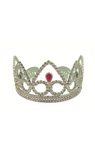 Couronne Princesse 2