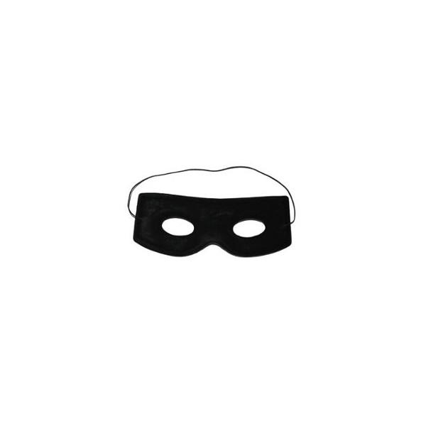 Masque Loup Bandeau