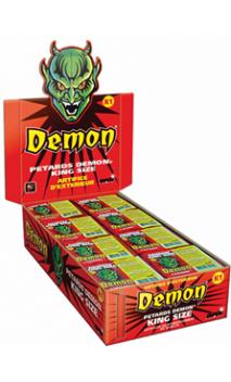 Pétard Démon K1