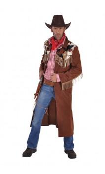 Veste Cowboy 2