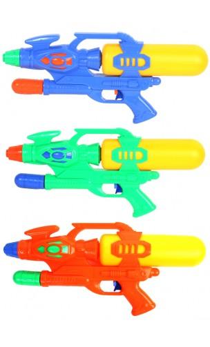 Pistolet à eau 36 cm