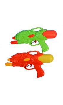 Pistolet à eau 25 cm