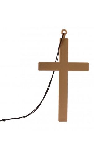 Croix Religieux