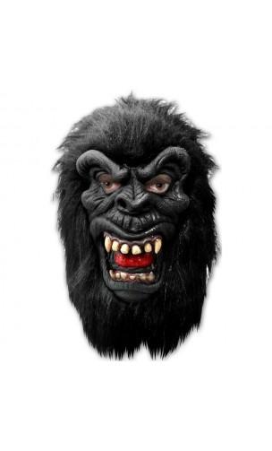 Masque Gorille Intégral