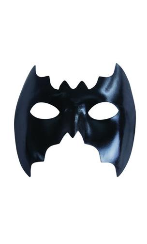 Masque Chauve-Souris