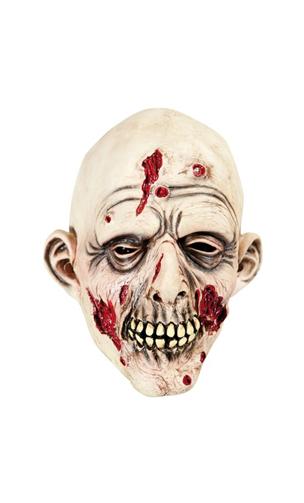 Masque Mort Vivant