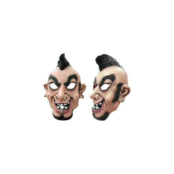 Masque Rockeur Intégral