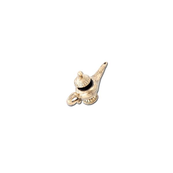 Lambe Aladin