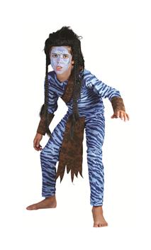 Avatar Enfant H