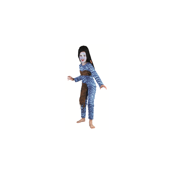 Avatar Enfant F