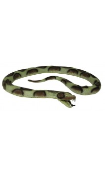Serpent 160 cm