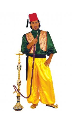 Déguisement Aladin