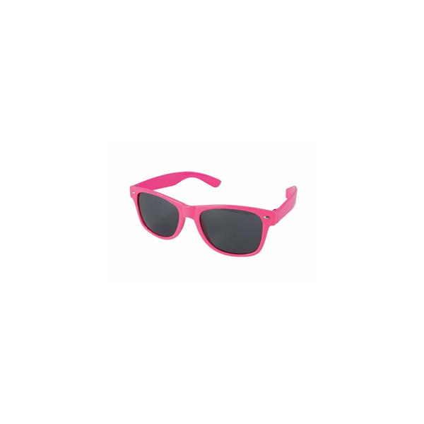 Lunettes Popstar Rose - Be Happy d2dcb8161eda