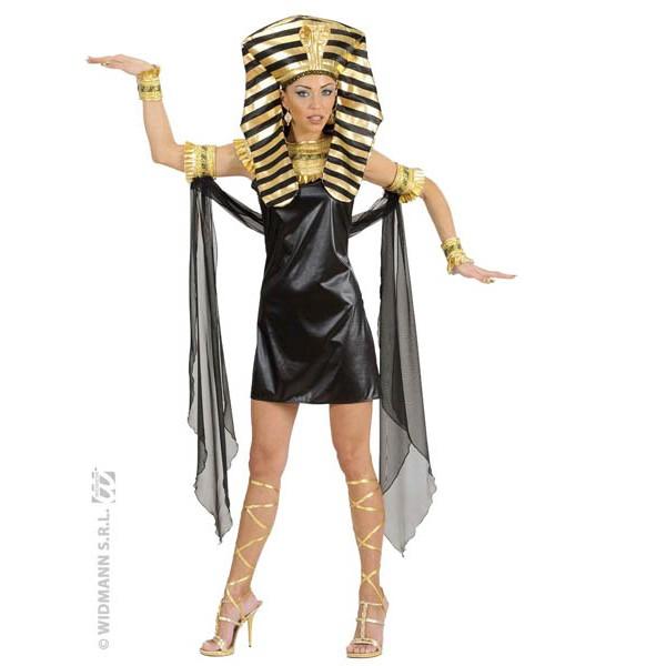 Costume Sexy Cléopâtre