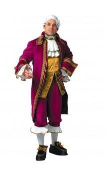 Costume Baron Luxe
