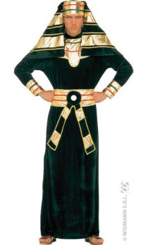 Costume Pharaon Luxe