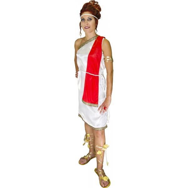 Costume Romaine Sexy