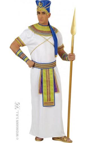 Costume Pharaon Ramsès Luxe