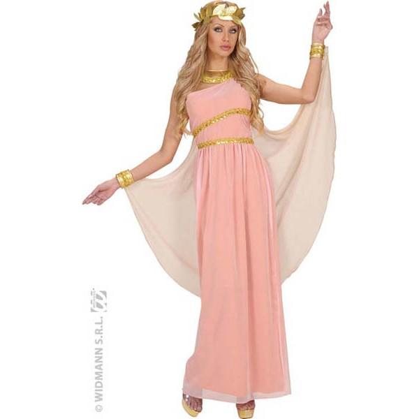 Costume Déesse Grecque Aphrodite