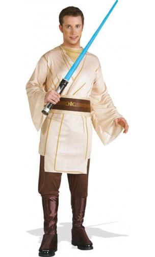 Costume Jedi Obi-Wan