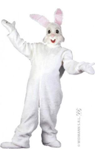 Costume Lapin Intégral