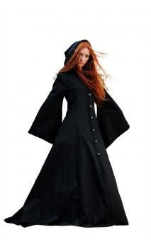 Robe Médiévale Cassandra