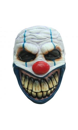Masque Clown Redoutable