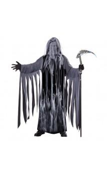 Costume Voleur D'âme