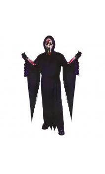 Costume Scream Ensanglanté