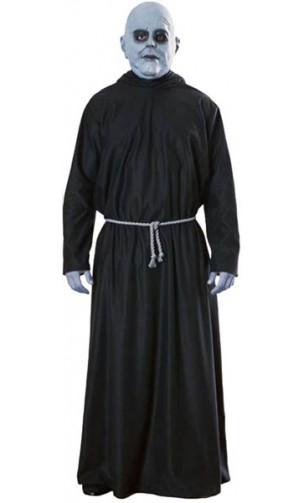 Costume Oncle Fétide
