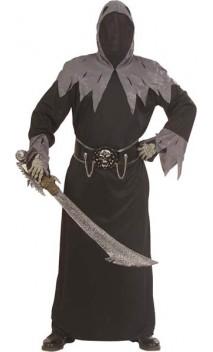 Costume Seigneur De La Mort