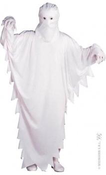 Costume Fantome Adulte