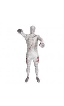 Costume Momie - Morphsuit