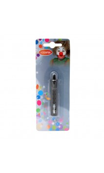 Crayon Maquillage Noir Retractable
