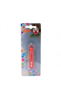 Crayon Maquillage Rouge Retractable