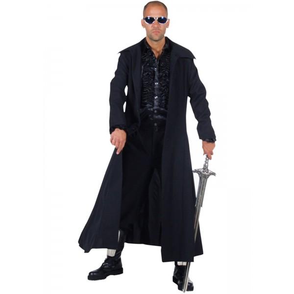 Déguisement Blade - Guerrier