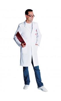 Déguisement Infirmier - Docteur