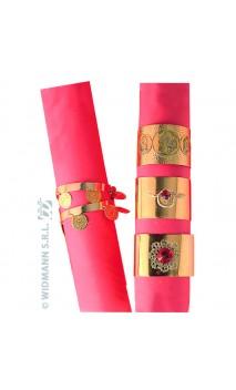 Bracelet Romain - Oriental