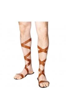 Sandales Romain - Gladiateur