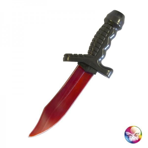 Couteau Sanglant 25 cm