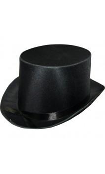 Chapeau Haut de forme Réglable