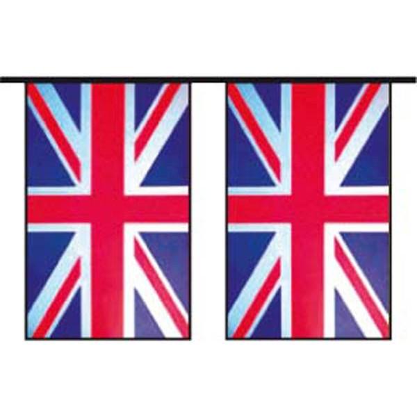 Guirlande Royaume-Uni