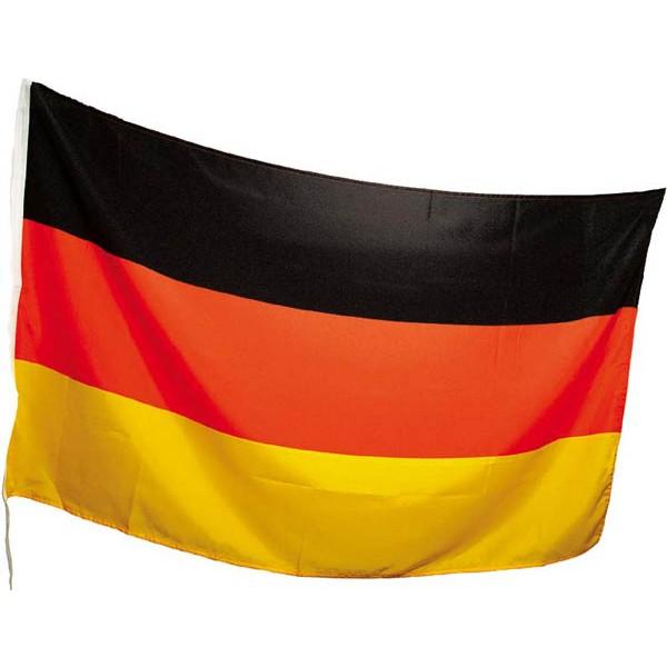 Drapeau Allemagne 150cm