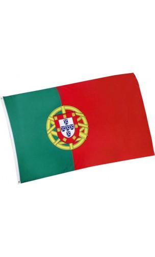 Drapeau Portugal 150cm
