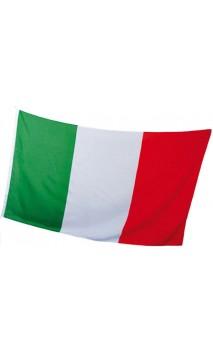 Drapeau Italie 150cm