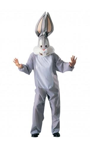 Déguisement  Lapin Bugs Bunny