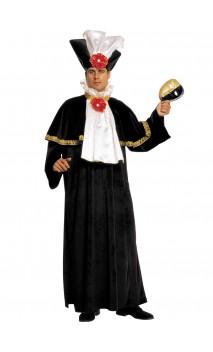 Costume marquis de Venise