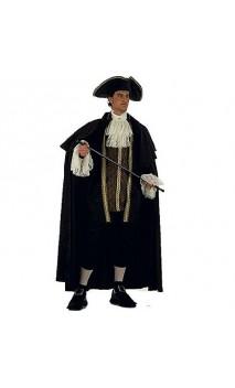 Marquis de Venise 2